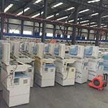 打印机租赁环境